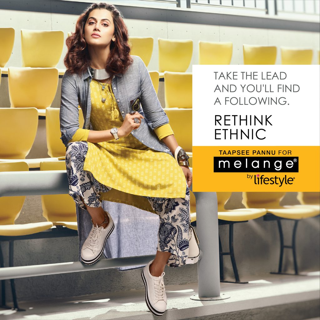 taapsee-for-melange-by-Lifestyle