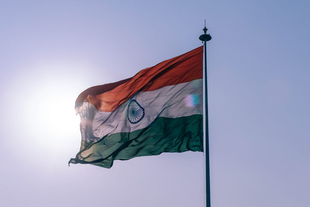 indian-flag-republic-day-2019