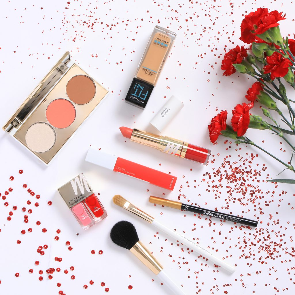 beauty-essentials-for-valentines
