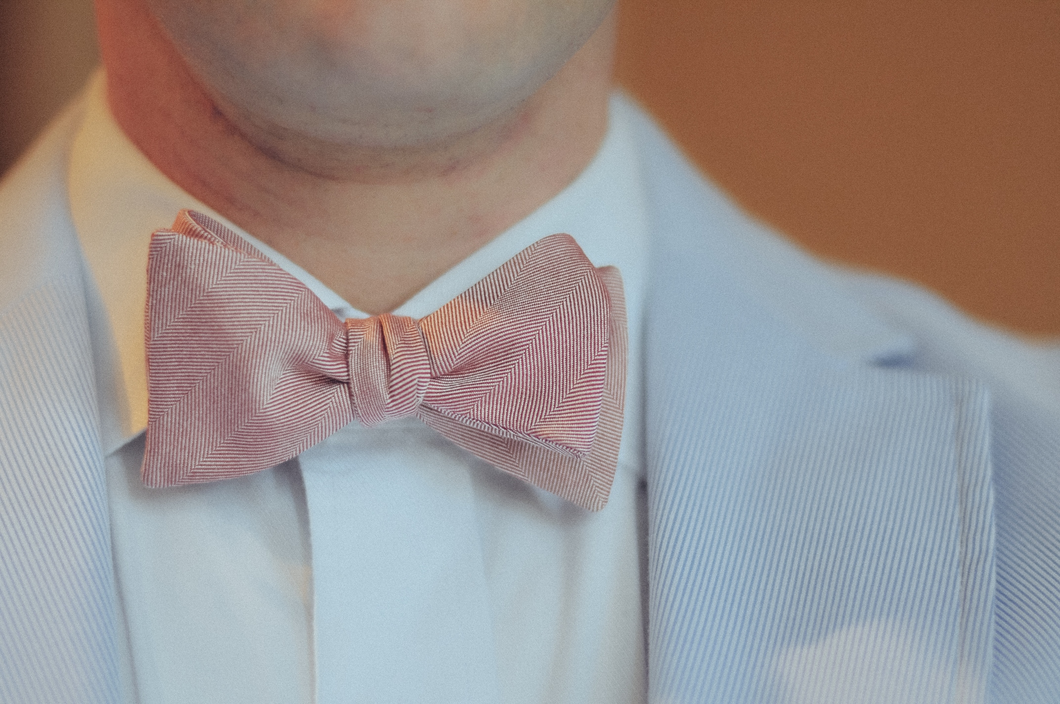 bow-tie-party-fashion