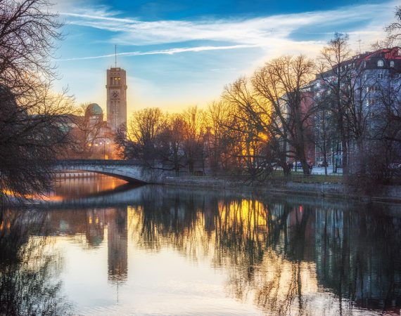 Munich-Germany-winter-getaway