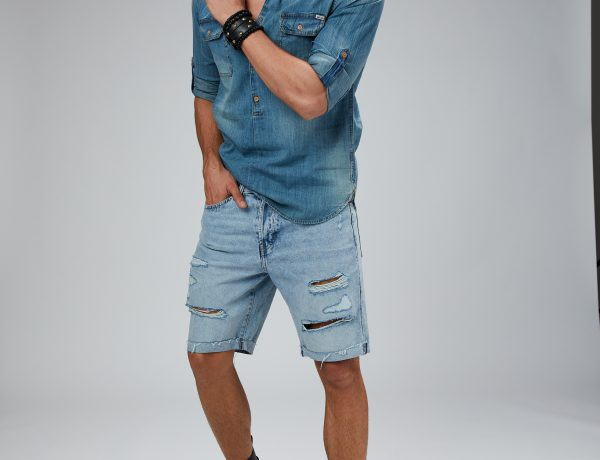 denim-look-mens-ss18