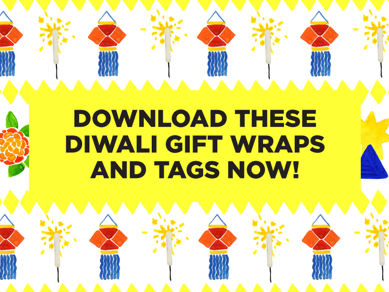 featured-img-diwali-gift-wraps-new
