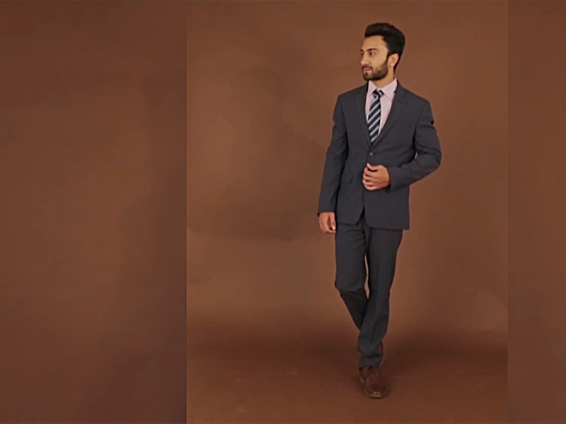 how-to-wear-suit