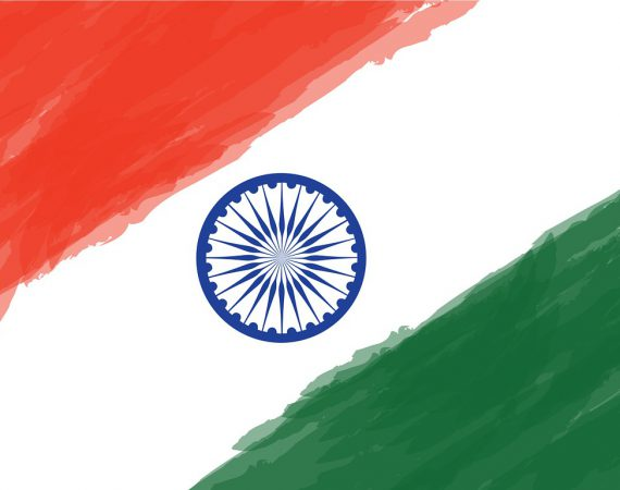 indian-flag-independence-2018