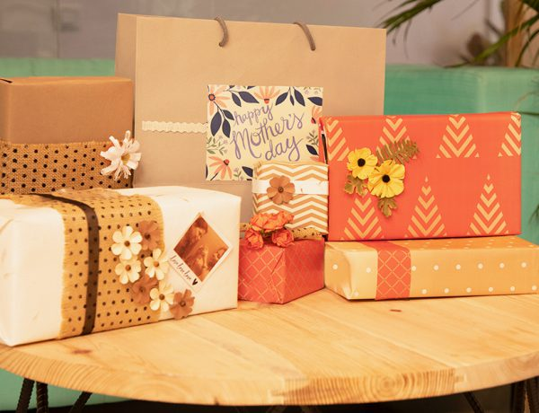 mothers-day-gifting-2018