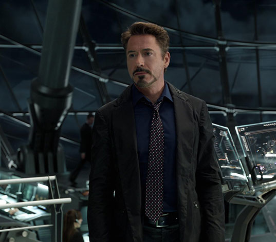 still-of-robert-downey-jr.-in-avengers-2012-large-picture