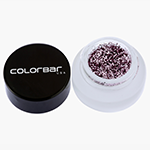 COLORBAR Feel The Rain Twinkling Illuminator